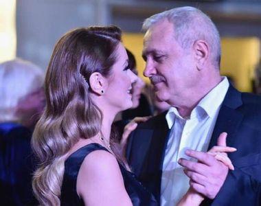 Cum este afectat Liviu Dragnea de coronavirus? Fostul lider PSD are interzis la vizite...