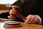 Constanţa: Adolescentul care a agresat un băiat de 13 ani, iar acesta a murit, a fost trimis în judecată