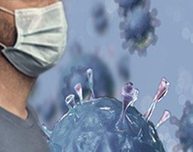 VIDEO| Mituri despre coronavirus. Ce este adevărat și ce este fals