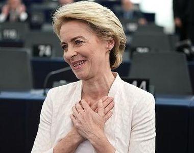 Vești bune din partea UE: S-a suspendat Pactul de Stabilitate, nu mai există reguli...