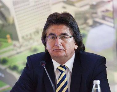 Nicolae Robu: Încă 14 vindecaţi de coronavirus la Timişoara
