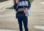 Simona Halep, cu planurile date peste cap de coronavirus! Vedeta tenisului mondial și-a reorganizat toată viața! Inclusiv nunta cu Toni Iuruc