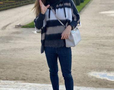 Simona Halep, cu planurile date peste cap de coronavirus! Vedeta tenisului mondial și-a...