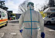 MAE: Șapte români, uciși de coronavirus