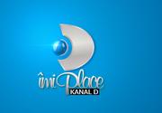 Mesajul vedetelor Kanal D pentru tine!