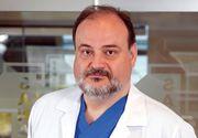 Secretar de stat în Ministerul Sănătăţii, despre cele 59 de cazuri de coronavirus diagnosticate sâmbătă: Acest salt e un element de alarmă