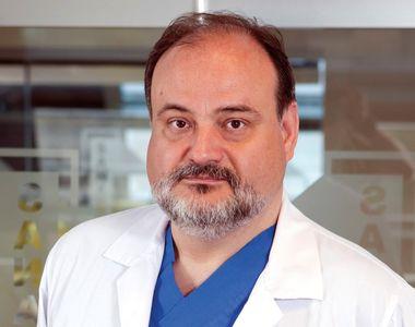 Secretar de stat în Ministerul Sănătăţii, despre cele 59 de cazuri de coronavirus...