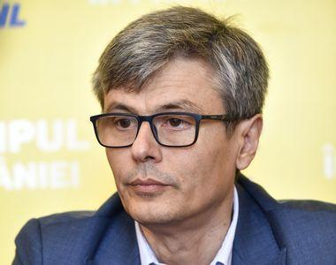 Ministrul Economiei: Da, am pregătit măsuri care să vină în sprijinul celor afectaţi de...
