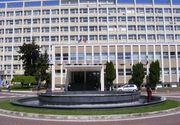 Alertă! 11 medici de la Spitalul Judeţean Suceava, diagnosticaţi cu coronavirus