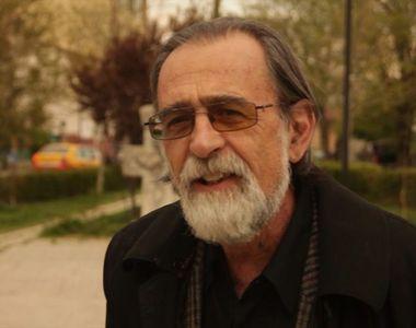 Profesorul și antropologul Vintilă Mihăilescu a murit
