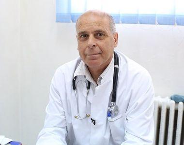 Interviu marca STIRILEKANAD.ro cu medicul care îi vindecă la Timișoara pe romanii...