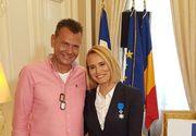 Este doliu în lumea televiziunii! Unul dintre cei mai buni cameramani din România a murit
