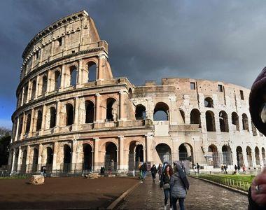 În Italia au început denunțurile! 20.000 persoane care au ieșit fără motiv din case,...