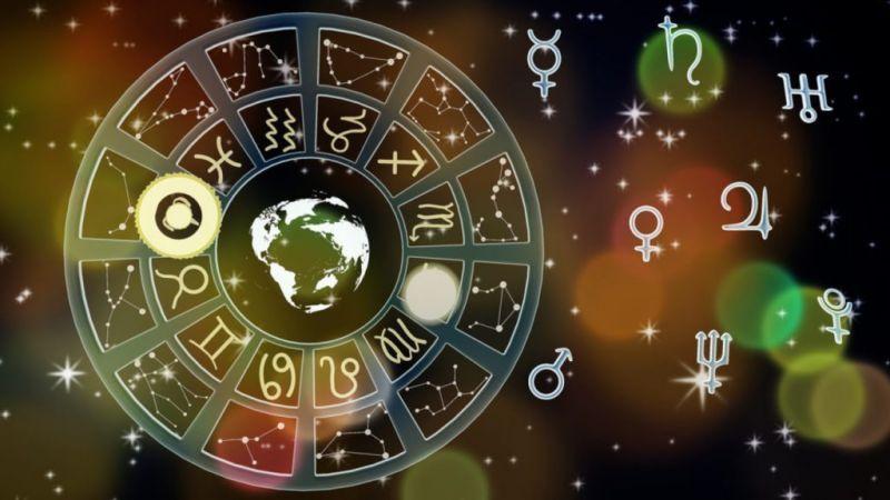 Horoscop 24 martie 2020
