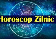 Horoscop 24 martie 2020:  Nu te grăbi deja spre ceva nou!