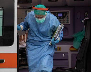 Viața controversată a celui de al treilea român ucis de coronavirus în țara noastră....