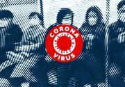 Cinci deţinuţi testaţi pozitiv cu noul coronavirus