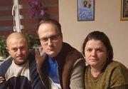 Ce se întâmplă cu familia Alexandrei Măceșanu în această perioadă! Mesajul dur al lui Alexandru Cumpănașu