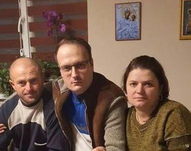 Ce se întâmplă cu familia Alexandrei Măceșanu în această perioadă! Mesajul dur al lui...