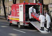 Informații oficiale: 186 noi cazuri de persoane infectate cu noul coronavirus în ultimele 24 de ore. Bilanțul total urcă la 762 cazuri în România