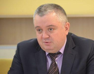 Directorul de la spitalul din Suceava care a chemat la serviciu și cadrele medicale...