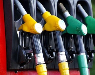 Noi măsuri în Italia. Benzinăriile vor fi închise