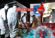 VIDEO   Pierdem salavatorii: 103 sunt infectați