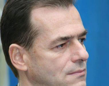 Orban, anunț neașteptat despre achiziţia de echipamente de protecţie