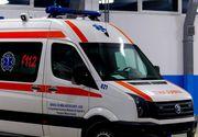 Al 12-lea deces cauzat de coronavirus : Un bărbat de 74 de ani din Ialomiţa