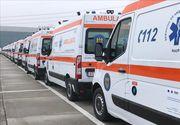 Informații oficiale: încă 144 de cazuri de infectare cu noul coronavirus în România. Bilanțul total a ajuns la 906