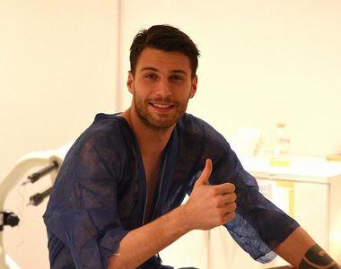 Marco Sportiello, primul jucător al echipei Atalanta testat pozitiv cu Sars-CoV-2