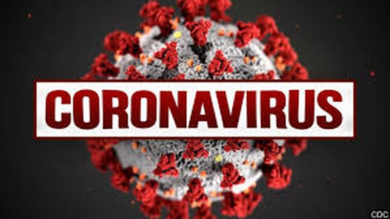 Protocol tratament coronavirus
