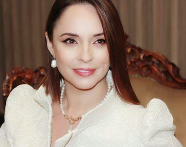 Andreea Marin se plânge că doi miniștri, al Sănătății și al Internelor, nu au fost...