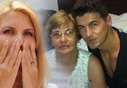 """Mesajul soacrei Elenei Udrea, """"blocată"""" în Italia: """"Virusul se mișcă odată cu omul!"""""""
