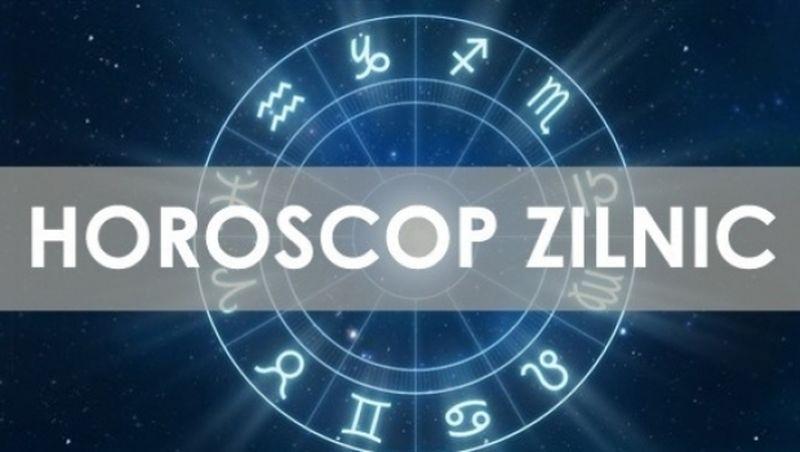 Horoscop 26 martie 2020