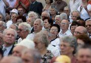 Marcel Vela, explicații despre cele două ore în care persoanele peste 65 de ani pot ieși din casă