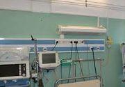 Anchetă epidemiologică la Spitalul de Arşi din Bucureşti, după ce un pacient care a fost de două ori operat a fost confirmat cu coronavirus