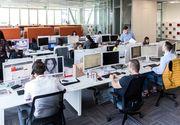 Call-center la ANOFM, pentru informaţii privind somajul tehnic