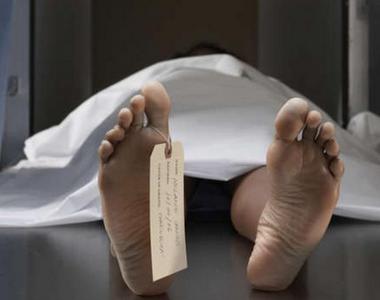 Ce au descoperit cercetătorii chinezi după 29 de autopsii ale unor pacienți decedați...