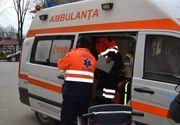 Al 14-lea deces în România provocat de coronavirus: Un bărbat de 52 de ani