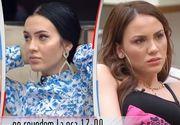 """Ramona de la """"Puterea Dragostei"""" luptă cu Bianca Comănici pentru inima lui Livian: """"Ea se vede că te vrea, dar tu nu...se vede clar!"""""""