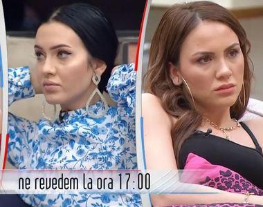 """Ramona de la """"Puterea Dragostei"""" luptă cu Bianca Comănici pentru inima lui Livian: """"Ea..."""