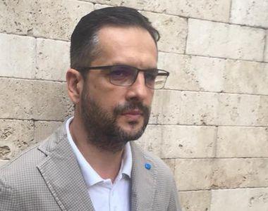"""Mădălin Ionescu: """"Nu e normal să iasă armata în stradă. Ce, suntem Iran sau Iordania?"""""""
