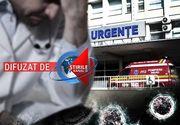 VIDEO| Salvatori din șapte spitale din România sunt acum victimele coronavirusului. Dezvăluiri din interiorul sistemului sanitar
