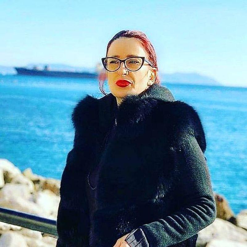 O româncă, dezvăluiri uluitoare despre dramele trăite în Italia