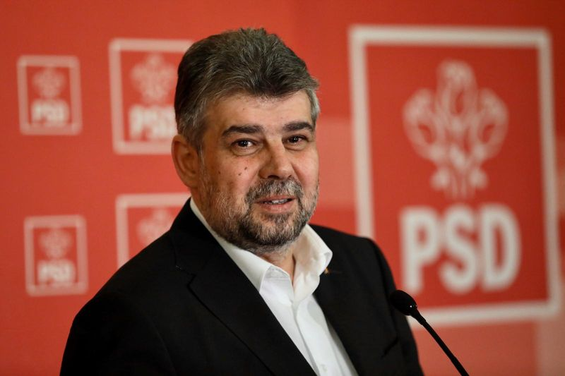 Ciolacu: Toţi parlamentarii PSD au decis că vor dona 50% din indemnizaţiile lor