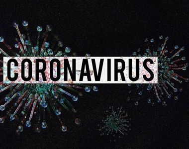 OMC: Impactul economic al pandemiei de coronavirus va fi mai mare decât cel al crizei...