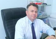 Cine este Nelu Tătaru, noul ministru al Sănătății! Cum a ajuns medicul chirurg din Huși să lupte cu epidemia de coronavirus