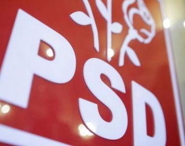 PSD: Costache a dezertat. În urma lui, şase spitale rămân contaminate