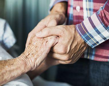 Povestea impresionantă a italianului de 101 ani care s-a vindecat de coronavirus